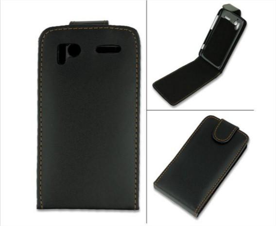 Чохол HTC Sensation G14