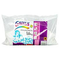 Стиральный порошок универсальный GALLUS 1.6 кг 62954