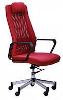 Кресло Фламинго красный (W-153)