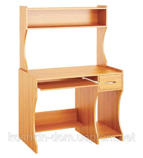 Компьютерный стол СК-210