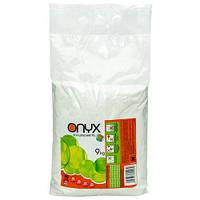 Порошок Onyx универсал 9 кг 61839