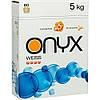 Стиральный порошок для белых вещей Onyx Weiss 5 кг 7199