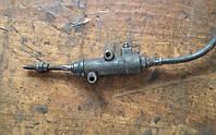 Рабочий цилиндр сцепления (поросенок) ВАЗ 2101 2102 2103 2104 2105 2106 2107
