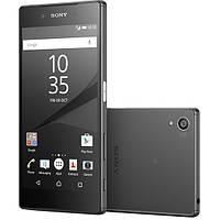 Sony Xperia Z5 E6683 Dual (Black)