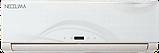 Кондиционер Neoclima NS/NU-09AHSI Silense Inverter настенный, фото 2