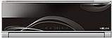 Кондиционер Neoclima NS/NU-09AHSI Silense Inverter настенный, фото 3