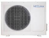 Кондиционер Neoclima NS/NU-09AHSI Silense Inverter настенный, фото 5