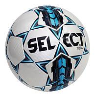 Мяч футбольный SELECT Team 2015 , ОРИГИНАЛ