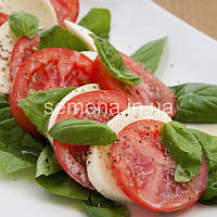 Томат для смачного салату (Тропікал Джем F1) 10 шт.