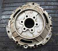 Фланец тормозного диска нового образца (на 6 отверстий) Таврия Славута ЗАЗ 1102 1103