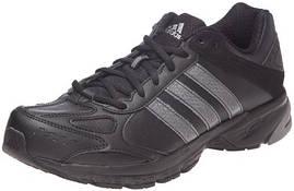 Кроссовки Adidas duramo 4, фото 3