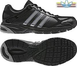 Кроссовки Adidas duramo 4, фото 2
