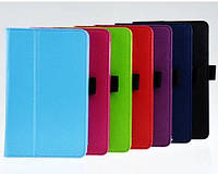 Folio Cover Lenovo S5000 mixcolor