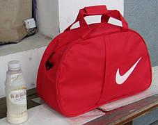 Отличная Спортивная сумка для тренировок, фото 2