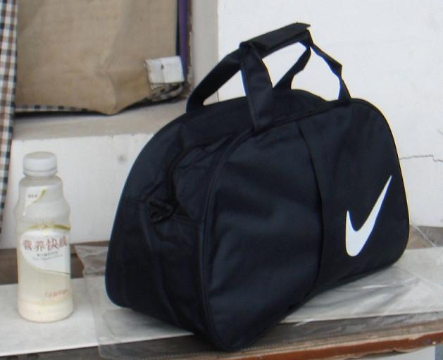 Отличная Спортивная сумка для тренировок
