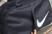 Отличная Спортивная сумка для тренировок, фото 3