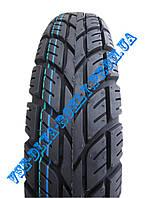 "Покрышка (шина,резина) для скутера 3,50-10 ""NAIDUN"" N-128 TL"