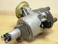 Распределитель зажигания ГАЗ 3110, 2410 бесконтактный с двигателем ЗМЗ 402 (пр-во г.Москва)