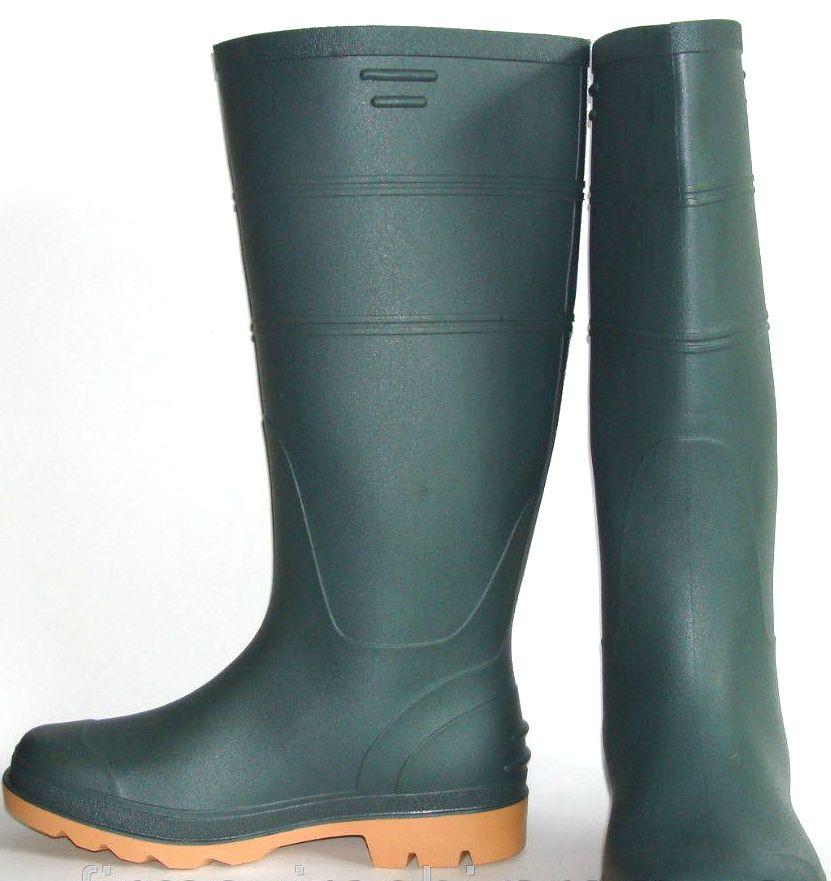 2bd63ed52 Ботинки женские кожаные на меху 37, 38: продажа, купить по лучшей ...