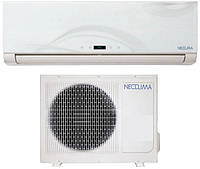 Кондиционер Neoclima NS/NU-12AHSI Silense Inverter настенный, фото 1