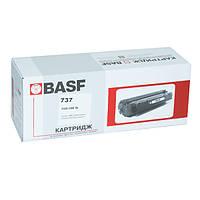 Картридж тонерный BASF для Canon MF211/MF212w/MF216n аналог Canon 737 (WWMID-86692)