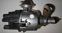 Распределитель зажигания ГАЗ 24, УАЗ двигатель 451 контактный (пр-во ПЕКАР)