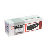 Картридж тонерный BASF для Canon MF45xx/MF44xx аналог 3500B002 (B728)