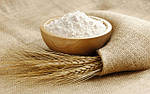 Промышленные компании Украины сокращают изготовление пшеничной муки