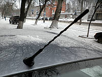 Антенна 13279181 Corsa B. Антена на крышу Опель Астра. Антенна на Opel Astra G + Vectra C + Omega B + Zafira B, фото 1