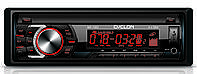 MP3 проигрыватель CYCLON MP-1006R