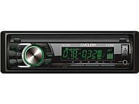 MP3 проигрыватель CYCLON MP-1006G