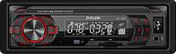 MP3 проигрыватель CYCLON MP-1007R
