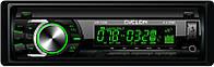 MP3 проигрыватель CYCLON MP-1007G