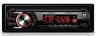 MP3 проигрыватель CYCLON MP-1060