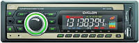 MP3 проигрыватель CYCLON MP-1020G