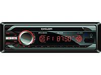 MP3 проигрыватель CYCLON MP-1040R