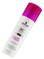 Кондиционер для окрашенных волос Schwarzkopf BC Color Freeze Conditioner 200ml
