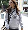 Толстовка Coco No.9 Hollywood CC5152