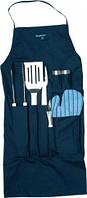 Набор для барбекю BERGHOFF ORION 1108292 (9 предметов)