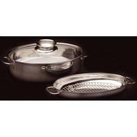 Гусятница овальная ORIGINAL BergHOFF  Cook&Co (2801529)
