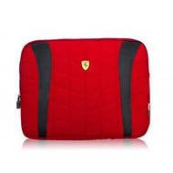 "Чехол Ferrari Computer Bag 13"" V2 Medium Black"
