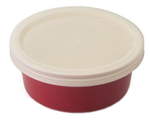Форма для выпечки с крышкой ORIGINAL BERGHOFF Red Line 1695129 (2 шт)