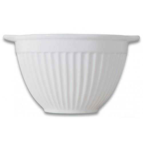 Чаша для смешивания ORIGINAL BergHOFF 25 см (1691213)