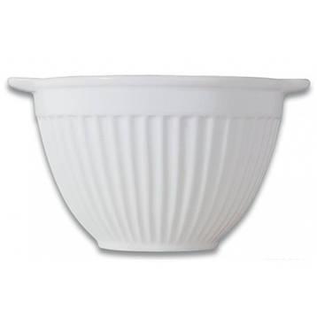 Чаша для смешивания ORIGINAL BergHOFF 25 см (1691213), фото 2