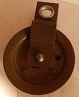 Таль Ø=95мм
