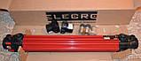 Теплообменник титановый Elecro 49 kw G2 HE 49T, фото 5