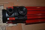 Теплообменник титановый Elecro 49 kw G2 HE 49T, фото 6