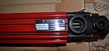 Теплообменник титановый Elecro 49 kw G2 HE 49T, фото 7