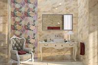 Керамическая плитка для ванной и для кухни Impero(APE)
