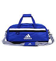 Сумка спортивно-дорожная Adidas Tiro (большая)
